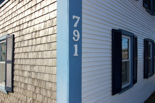 791 Main Street Dennis MA 02670