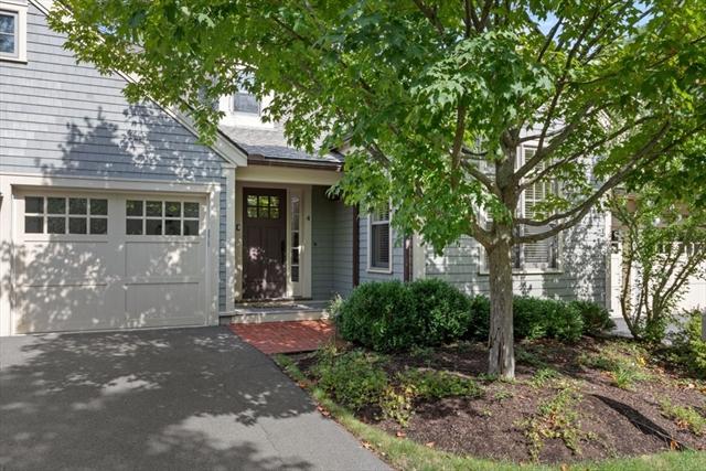 4 Nolte Cir, Weston, MA, 02493,  Home For Sale