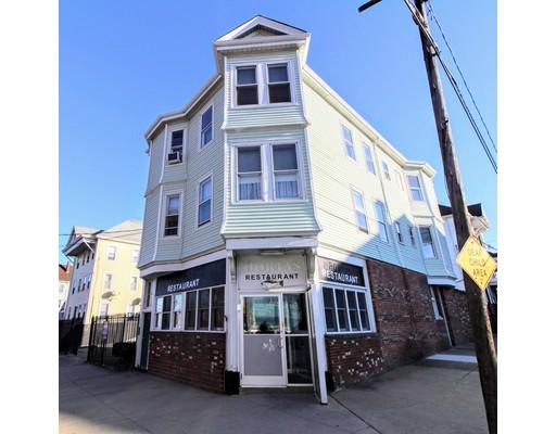 68 Cove St, New Bedford, MA 02744