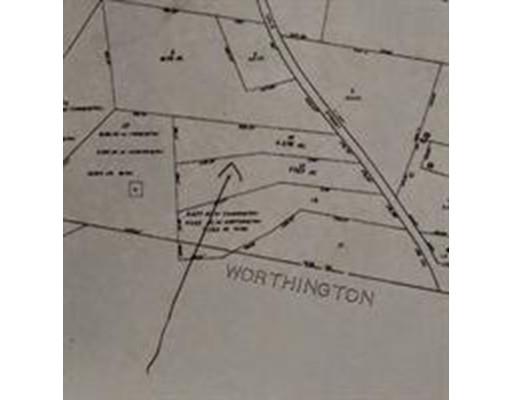 0 Cole, Cummington, MA 01026