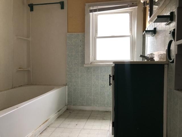 403 Batchelor Street Granby MA 01033