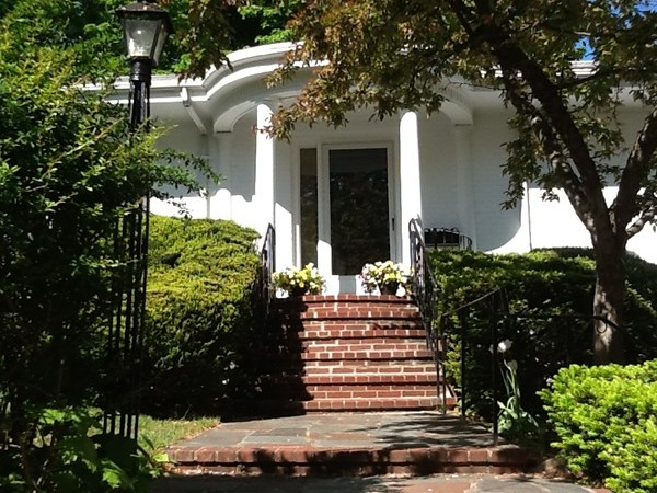 21 Borland Street, Brookline, MA, 02446, Longwood  Home For Rent