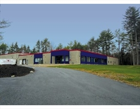 35 Scales Ln, Townsend, MA 01469