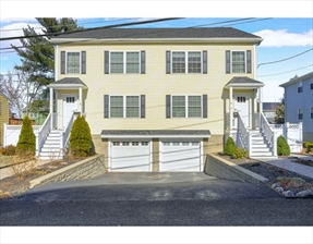9 Purcell Rd #9, Arlington, MA 02474