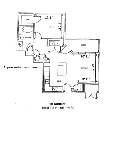 30 Mill Arlington MA 02476