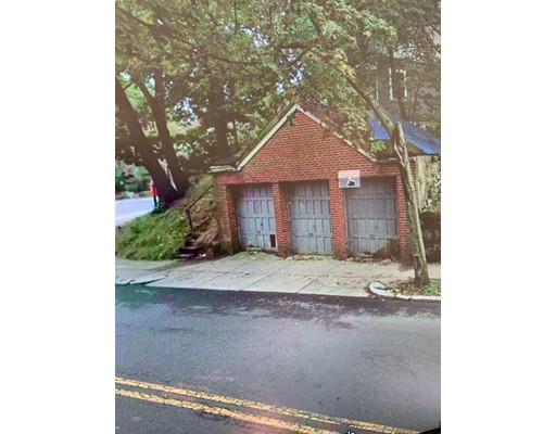 1777 Commonwealth Ave, Boston, MA 02135
