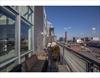 25 Channel Ctr St PH108. Boston MA 02210 | MLS 72612538
