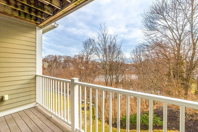 220 Humphrey St, Marblehead, MA, 01945, Clifton  Home For Sale