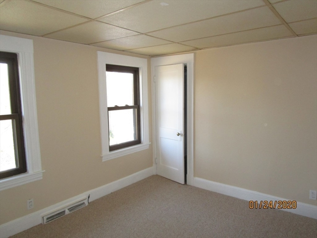 1182 Belmont Street Brockton MA 02301