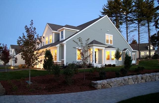 104 Brooksmont Drive, Holliston, MA, 01746,  Home For Sale