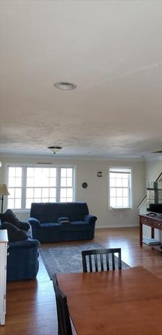 8 Bradley Dr, Groton, MA, 01450, Groton Home For Sale