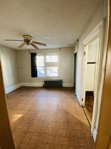 107 Bennington Street Boston MA 02128