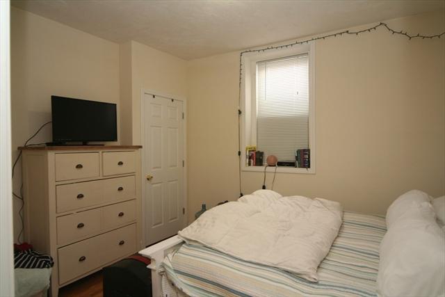 1060 Cambridge Street Cambridge MA 02139