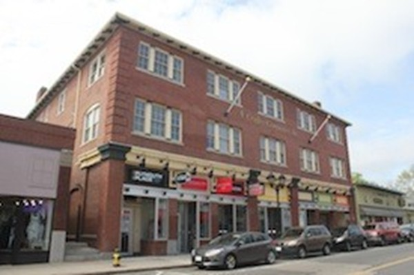 4-8 Court Street Plymouth MA 02360