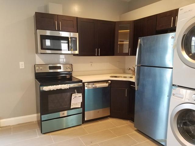 424 Bowdoin Street Boston MA 02122