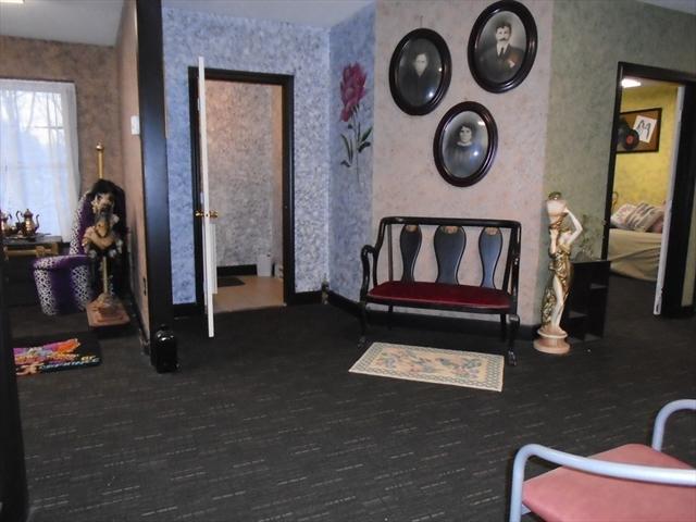 56 N Bedford Street East Bridgewater MA 02333