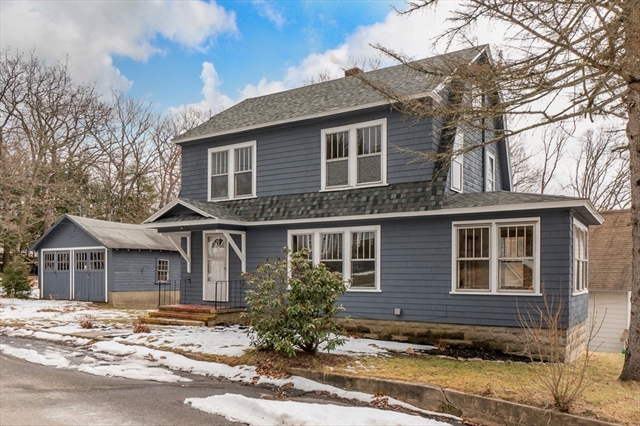 147 Wallingford Avenue Athol MA 01331
