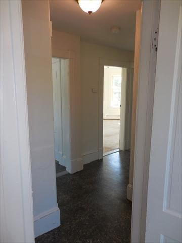 22 Pleasant Street Easthampton MA 01027