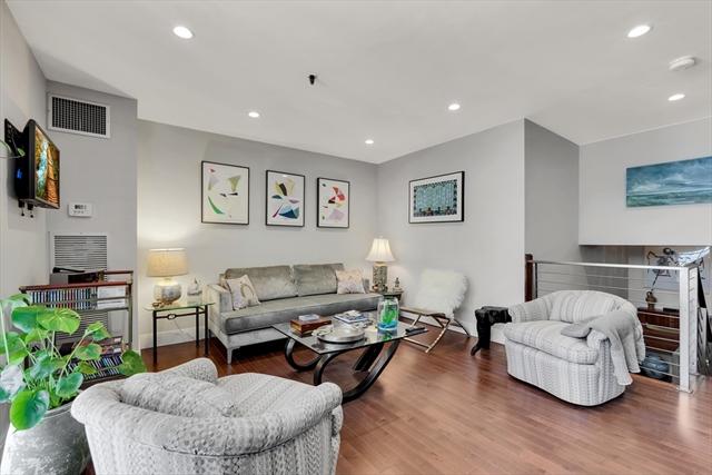 76 Elm Street, Boston, MA, 02130 Real Estate For Sale