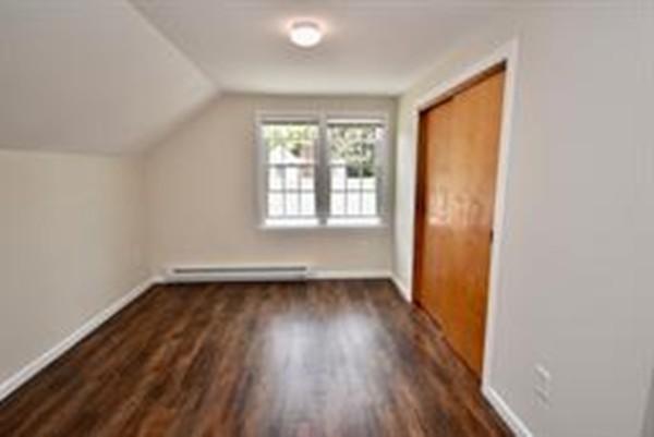 213 Russell Street Hadley MA 01035