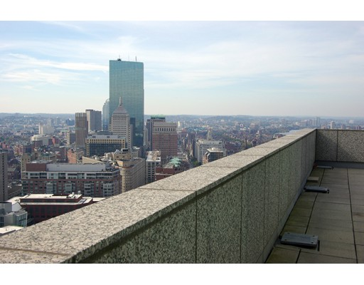Property for rent in 1 Avery Street Midtown, Boston, Suffolk
