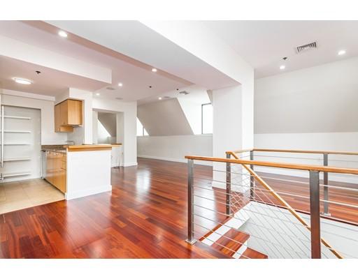 357 Commercial Street 820/821, Boston, MA 02109