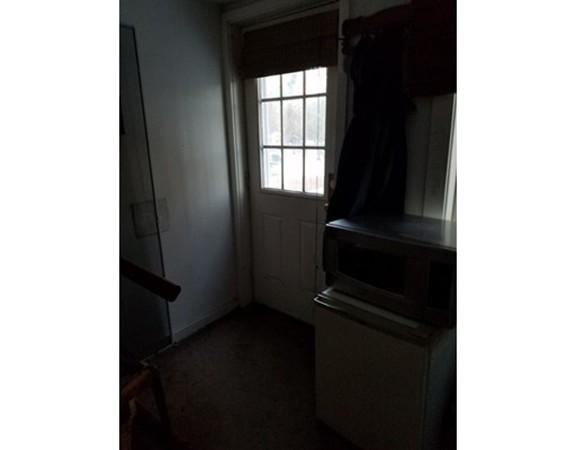 530 Pleasant Street Bridgewater MA 02324