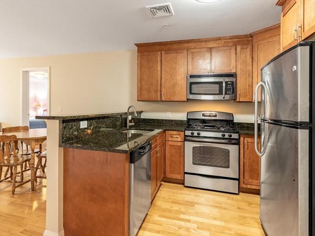 179 Park Street Medford MA 02155