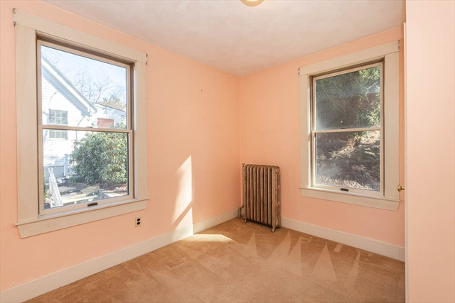 19 Haskell Street Beverly MA 01915