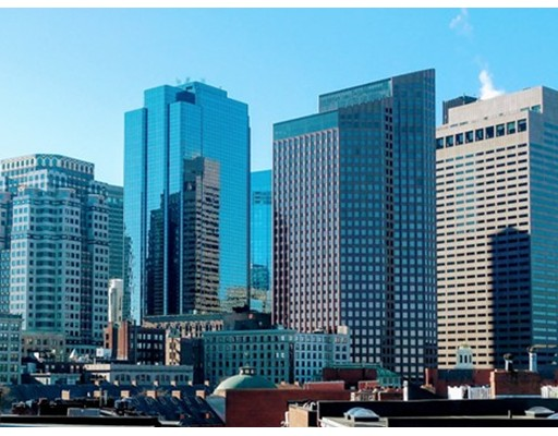 142 Commercial St 601, Boston, MA 02109
