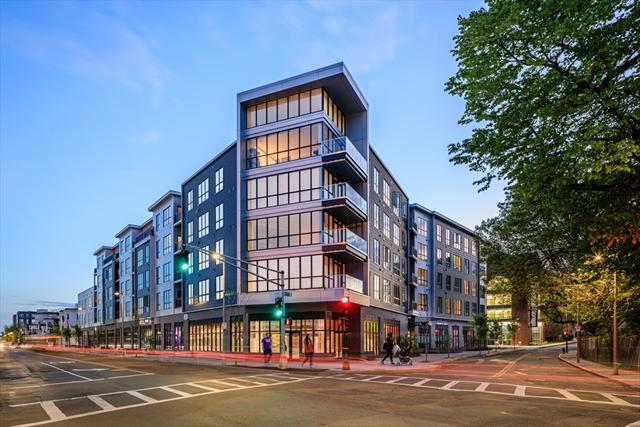 3531 Washington Street, Boston, MA, 02130, Jamaica Plain Home For Sale