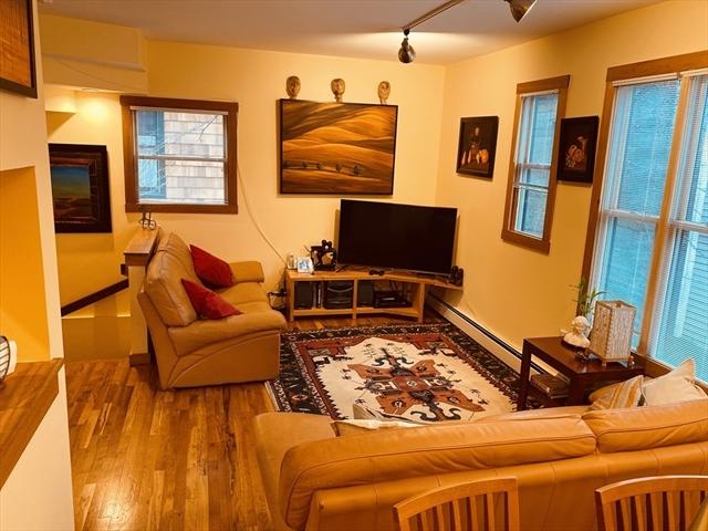 10 Gardner, Cambridge, MA, 02139 Real Estate For Rent