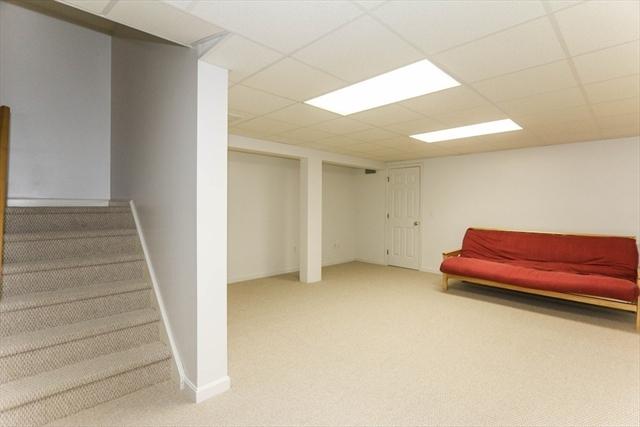 25 Devonshire Terrace East Longmeadow MA 01028