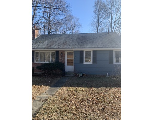 342 Middle Street, Weymouth, MA 02188