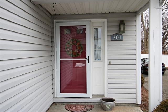 109 Salem Street Revere MA 02151