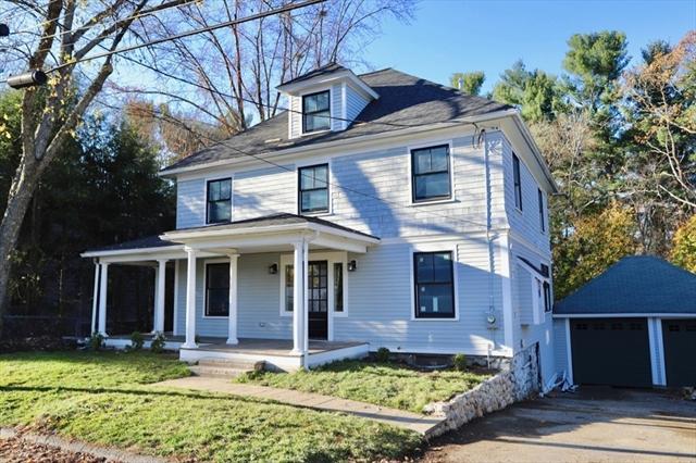 80 Highland Street Concord MA 01742