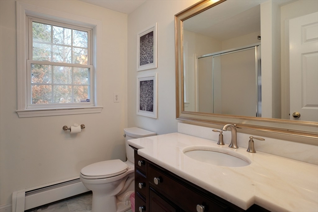 36 Devon Lane Barnstable MA 02648