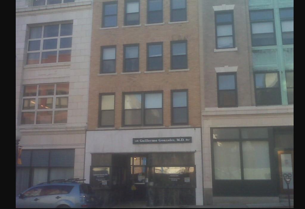 196 Union Street