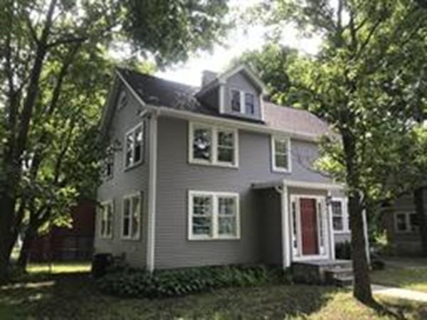 218 Commonwealth Avenue Concord MA 01742