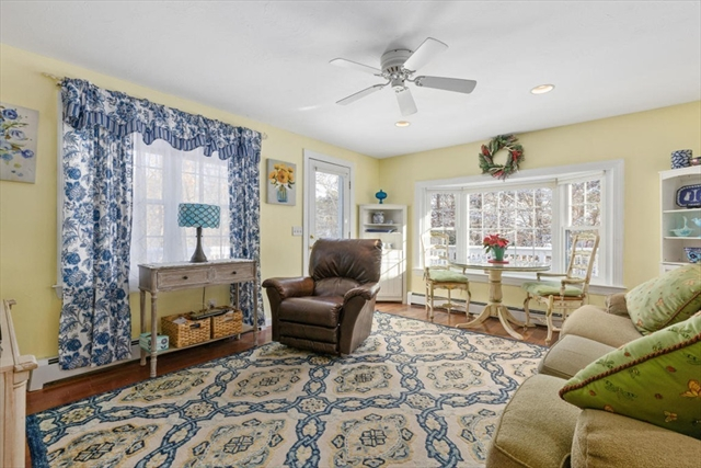 94 Waterview Circle Barnstable MA 02632