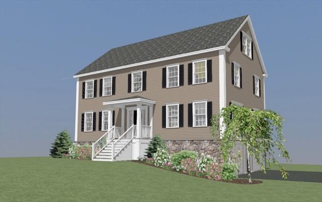 244 Nashua Rd, Groton, MA, 01450,  Home For Sale