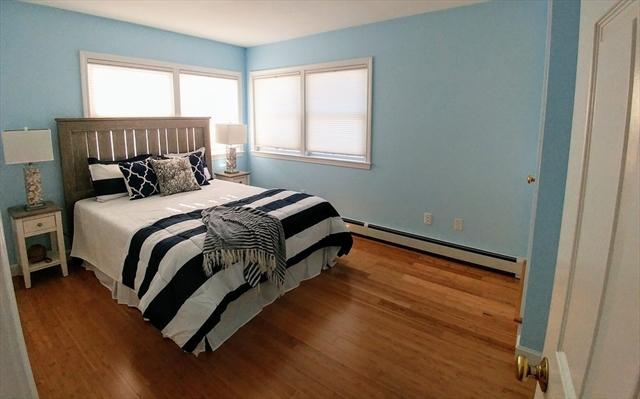 226A Ocean Street Marshfield MA 02020