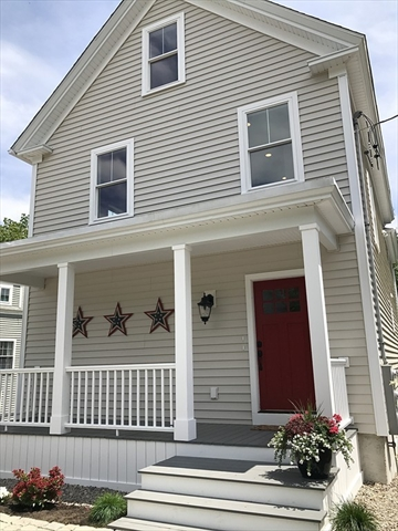 15 Court Street, Groton, MA, 01450,  Home For Sale