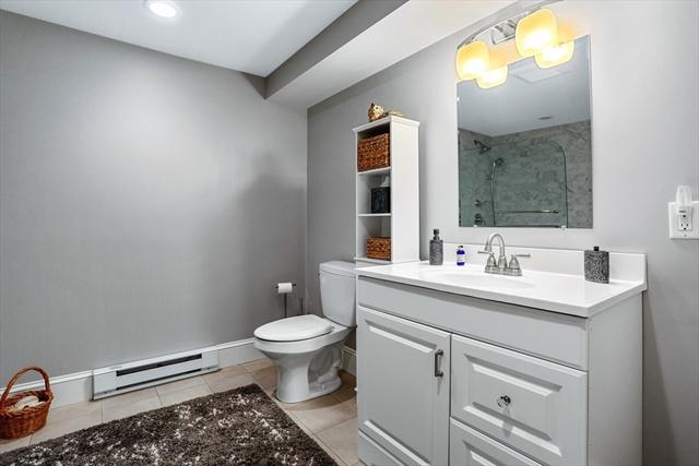 545 Scudder Avenue Barnstable MA 02601