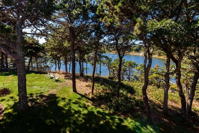 277 Woodland Way Chatham MA 02650