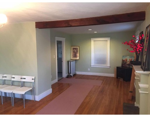 4 bed, 2 bath home in Amherst for $319,000
