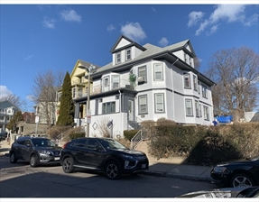 5-7 Dennison St, Boston, MA 02119