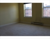 10 Bowdoin St 408 Boston MA 02114 | MLS 72614529