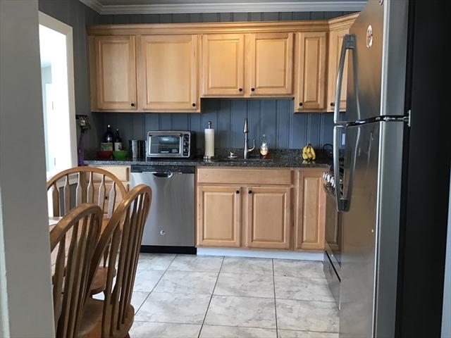 604 N Elm Street West Bridgewater MA 02379