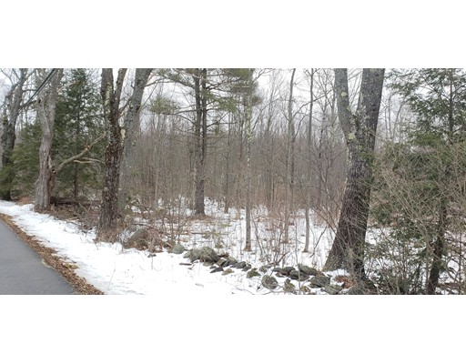 Property for sale at 0 Narrow Ln, Phillipston,  Massachusetts 01331